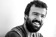 MÚSICA: Miguel Araújo (MAR Free Fest)