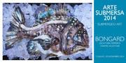 EXPOSIÇÕES: Arte Submersa 2014