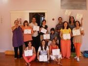 FORMAÇÃO: Curso Certificado de Líder do Riso - Alentejo