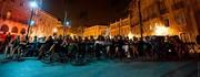 FESTIVAIS: Lisboa na Rua