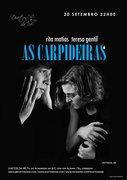 """MÚSICA: CARPIDEIRAS """"Carpem Beatles"""""""