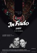 MÚSICA: Liliana Silva & Miguel Costa - Concertos IN FADO