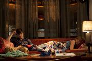 CINEMA: O Amor É Estúpido