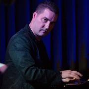 MÚSICA: Victor Zamora Latin Jazz Quartet