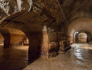 VISITAS: Galerias Romanas da Rua da Prata