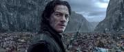 CINEMA: Drácula – A História Desconhecida