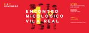 WORKSHOP: I Encontro Micológico Vila Real