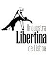 MÚSICA: Júlio Resende e Convidados;Orquestra Libertina