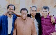 MÚSICA: Wayne Shorter Quartet