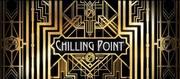 FESTAS: FAI Chilling Point 30th October