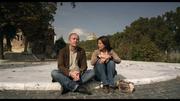 CINEMA: Pontes de Sarajevo
