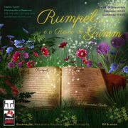 CRIANÇAS: Rumpel... e o Reino de Grimm