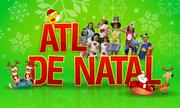CRIANÇAS: ATL de Natal - Dance Spot