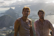 CINEMA: Rio, Eu Te Amo