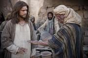 """CINEMA: """"Son of God - Filho de Deus"""" em DVD"""