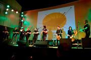 MÚSICA: Orquestra de Foles @ Lisboa