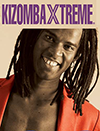 NOITE: Festa Kizomba; Júlio Resende