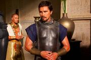 CINEMA: Exodus: Deuses e Reis