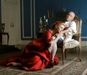CINEMA: Variações de Casanova