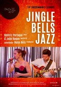 MÚSICA: Jingle Bells Jazz