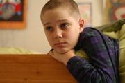 CINEMA: Boyhood – Momentos de uma Vida