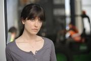 CINEMA: CineFiesta 2014