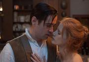 CINEMA: Miss Julie