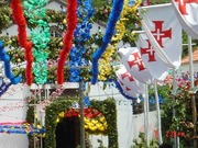 FESTAS: Festa de São Pedro