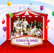 CRIANÇAS: Musical Kids - ATL de Páscoa