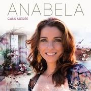MÚSICA: Anabela