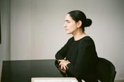 CINEMA: Judaica - Mostra de Cinema e Cultura