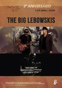 MÚSICA: The Big Lebowskis