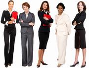 EVENTOS: Speed Networking Mulheres Empresárias