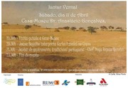 EVENTO: Jantar Vernal