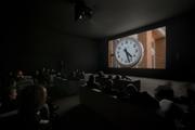 EXPOSIÇÕES: The Clock