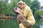 CINEMA: Pela Rainha