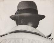 EXPOSIÇÕES: Your Body Is My Body - Coleção de Cartazes Ernesto de Sousa