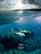 CINEMA: A Quietude da Água