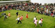 FESTAS: Serralves em Festa