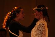 TEATRO: Mulheres em Lorca