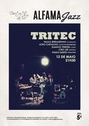 """MÚSICA: """"TriTEC"""" - Concertos ALFAMA JAZZ"""