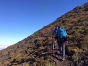 AR LIVRE: Ascensão do Pico e Caminhadas nos Açores