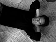 MÚSICA: O Jazz de Sassetti