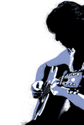MÚSICA: Voz e Guitarra
