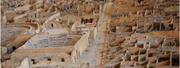 TEATRO: Ifigénia, Agamémnon e Electra