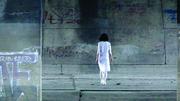 FESTIVAIS: FUSO Anual de Video Arte Internacional de Lisboa