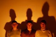 MÚSICA: RED Trio