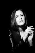 MÚSICA: Aldina Duarte