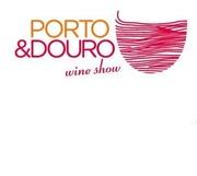 FESTIVAIS: Porto & Douro Wine Show
