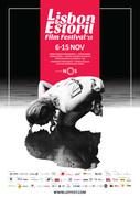 FESTIVAIS: Lisbon & Estoril Film Festival